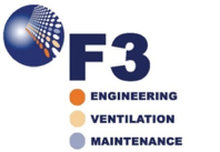 F3 Engineering Ltd